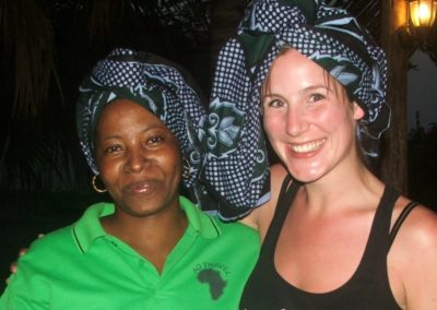 "<a href=""http://www.pearljourneys.com/jenter-pa-tur-til-tanzania/"" target=""_blank""</br> Bli med jenter på tur</a>"