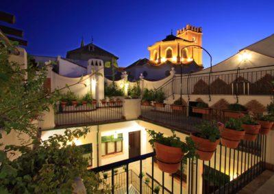 Casa Banos_Terraza