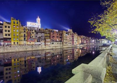 "<a href=""http://www.pearljourneys.com/catalonia-reis-som-de-lokale/"" target=""_blank""</br>Spania- Catalonia </br>Reis som de lokale</a>"