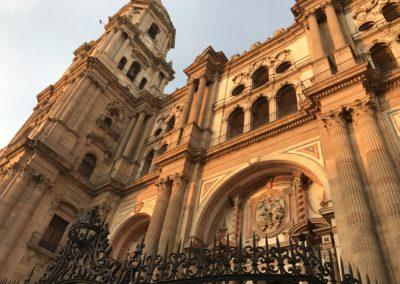 Katedraler i hver by